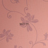 pvc self adhesive design vinyl wallpaper