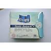moon health anion sanitary napkin