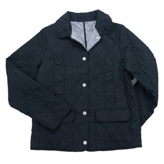 Quilted Spring Mens Jackets