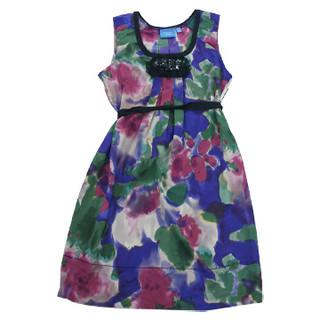 Woven Designer Dresses