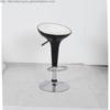 bar chair;bar stool;bar;furniture;chair;stool