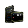 best 7 inch IPS touchscreen mtk6589 android 4.2 rugged tablet computer