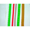 Jacquard woven elastic band,Underwear elastic band,bra tape,tape