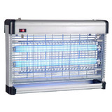 Aluminum Insect Killer with CE/RoHS/GS Approval for Industrial Use