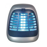 Plastic Fan Insect Killer with CE/RoHS/GS Approval