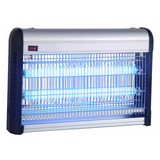 Aluminum Insect Killer with CE/RoHS/GS Approval