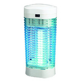 Elegant Insect Killer with CE/RoHS/GS Approval