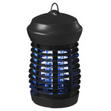 Plastic Insect Killer with CE/RoHS/GS Approval for Home Use