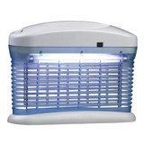Lamp-Top Insect Killer with CE/RoHS/GS Certificates
