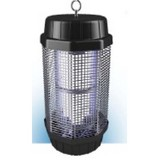 Outdoor  Insect Killer with CE/RoHS/GS Approval for Home Use
