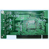 Double Side PCB,  Multilayer PCB