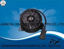 high speed motor for HONDA ACCORD CP2 2.4 AUTO FAN OEM#19030-R40-A01