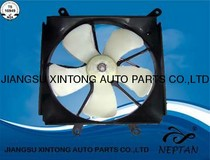 auto fan for TOYOTA corolla'88-92 &COOLING SYSTEM&OEM#16363-64030