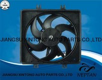 auto fan for MAZDA new PROTEGE &COOLING SYSTEM&OEM#FD11-15-025 M1