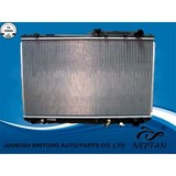 CAR RADIATOR FOR TOYOTA CAMRY