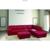 Linving room leather  sofa,classic sofa,modern sofa