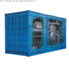 SLAD series protable container air dryer