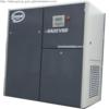 Atlas Copco group GA22VSD Screw Air Compressor
