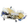 Multi-function Electric Medical Bed