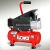 Direct-driven piston air compressor LD-1005 6L