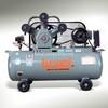 Oil free piston air compressor HV-0.30/8