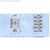 PCX Vertical Circulating Parking System