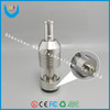 2014 hottest aga-T atomizer tank with mechanical mod