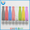 2014 Most Popular Newest E Cigs  H2 Atomizer