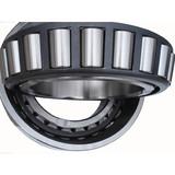 SKF Explorer 30244 J2 bearings Sri Lanka