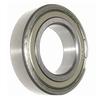 SKF 6321-2Z steel shield bearing