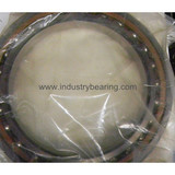 B71932-C-T-P4S-UL FAG spindle bearings