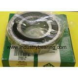 INA 61818-2RSR sealed ball bearings