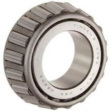 749A/742D TIMKEN Tapered roller bearings