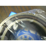 SKF 3218 A Angular contact ball bearings
