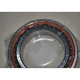 SKF 71907 CDGA/P4A Super-Precision ball bearings