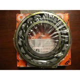 16028 FAG Deep groove ball bearings