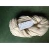 big-belly yarn/fancy yarn/cotton yarn