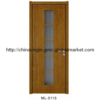 Glass Door,Bedroom Door,Kitchen Door,hotel door,solid wood door