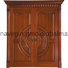 entry door,Hardwood Entrance Door,solid wood door,room door