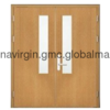 fire proof doors,wood fire proof door,wooden fire proof doors