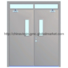 Fire Proof Doors with high quality,steel fire proof door,metal door