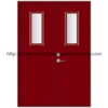 Steel Fire Proof Doors,fire proof door,metal fire proof door,
