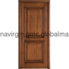 solid wooden door,solid wood doors,interior door,internal door