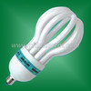 Fire-proofed Lotus Lamps Energy Saving Light Bulbs