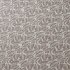 Polypropylene Machine Tufted High-Low Commercial  Carpet