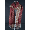 Fashion new 100% acrylic pashmina scarf shawl