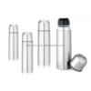 500ml popular double wall Vacuum Flask,vacuum cup