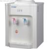 Desktop hot and cold Water Dispenser