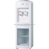 1005B Floor Standing Hot and Cold Water Dispenser