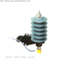 YH5W Polymer Housed Metal-Oxide Surge Arrester